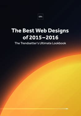 best of the web 137 free ebooks on user experience usability user