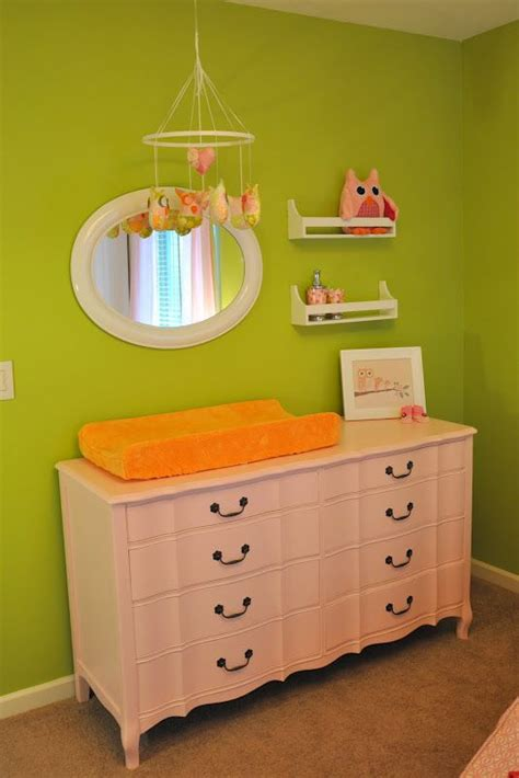 mobile for changing table nursery ideas diy info like the idea of mobile above changing table instead of crib