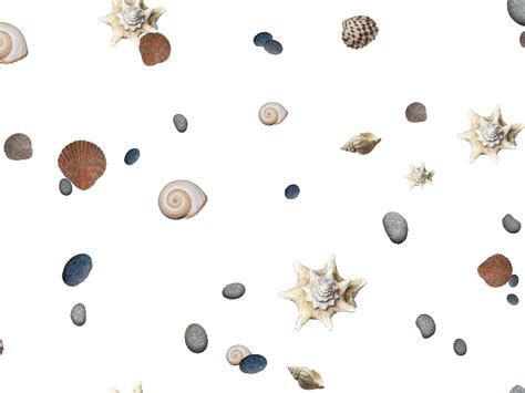 sand pattern png home page textures for photoshop
