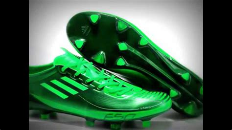 the best football shoes in the world top 15 best soccer shoes in 2013
