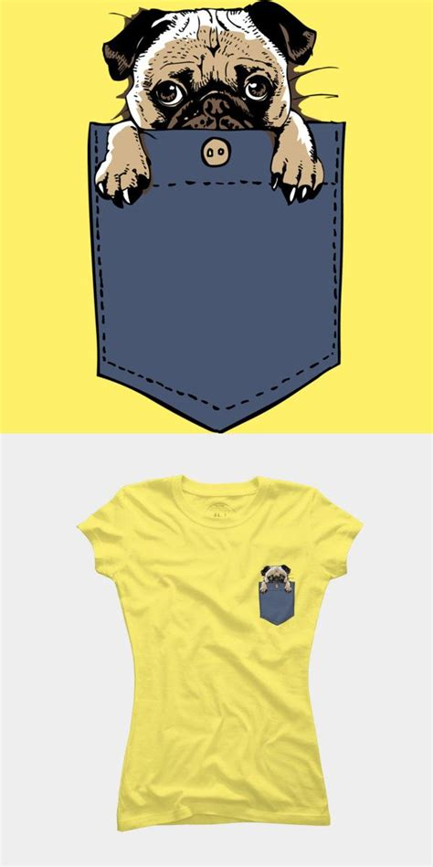 pug t shirts india best 25 pug shirt ideas on