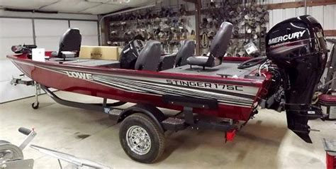 aluminum boats for sale in oklahoma lowe aluminum fish boats for sale in oklahoma boats