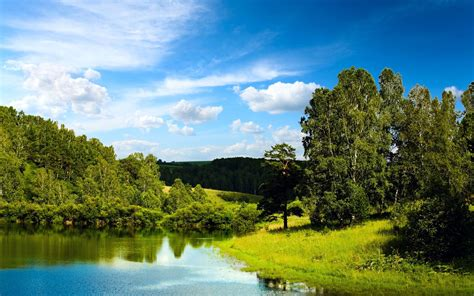 wallpaper for desktop scenery summer scenery hd desktop wallpapers 4k hd