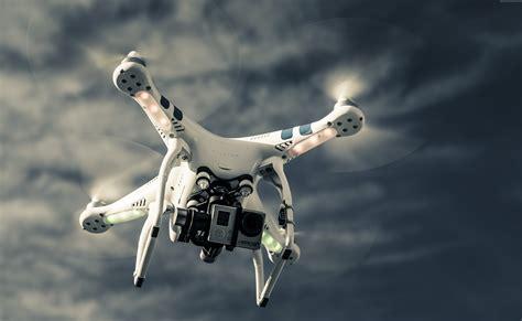 Drone Phantom Dji wallpaper dji phantom vision plus v3 drone quadcopter phantom best drones 2015 review