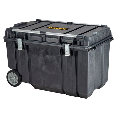 Kitchen Faucets Sale by Dewalt 38 In Mobile Tough Chest Tool Box Dwst38000 The