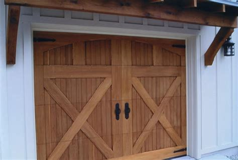 barn style garage doors rustic barn style garage doors doors to adore