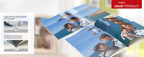 fotos matt bestellen papierarten unserer fotob 252 cher foto pradies dm