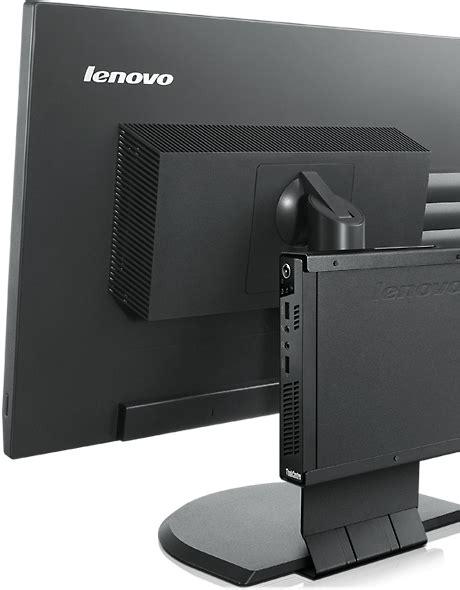 Pc Mini Ultra Slim Lenovo M92p I5 Slim Mulus Mantap 1 thinkcentre m92p tiny desktop featured micro
