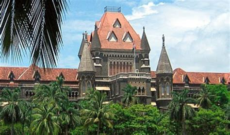bombay high court nagpur bench judges bombay high court nagpur bench judgements bombay high