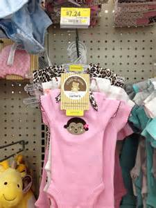 Kidstuff more bitty baby clothing options walmart preemie clothing