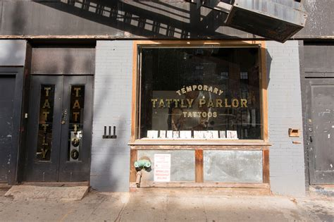 tattoo shops open today tattly temporary in