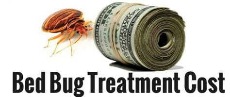 bed bug treatment site helping  detect prevent