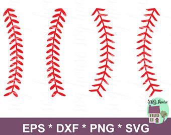 baseball stitches clipart & baseball stitches clip art