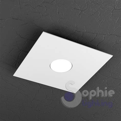 lade a led da soffitto lade da soffitto o plafoniere a led economiche www forum