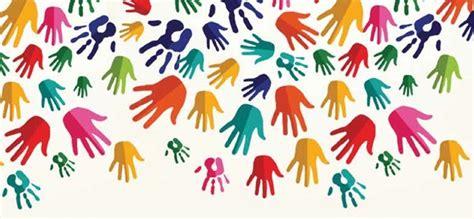 libro a culture of growth ibero de ese pluralismo cultural que mejora a la sociedad
