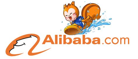 alibaba innovation alibaba acquires ucweb in biggest chinese internet merger ever