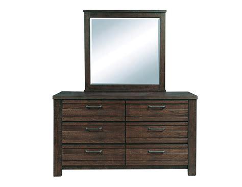 Steinhafels Bedroom Dressers Ls For Bedroom Dresser