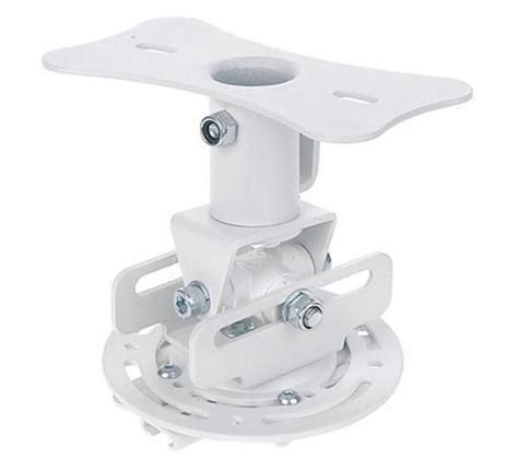 buy optoma projector ceiling mount free delivery currys