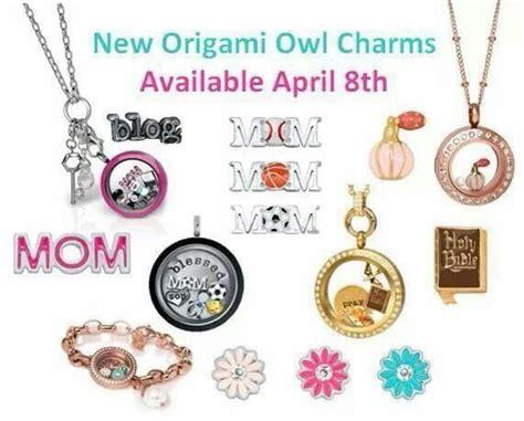 Origami Owl Designs - 336 best origami owl designs images on origami