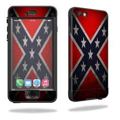 Confederate Flag Iphone 6 6s browning rebel flag for iphone 4 4s iphone 5 5s 5c iphone