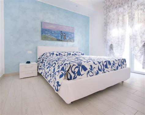 colorare una da letto colorare una da letto oltre 25 fantastiche idee su