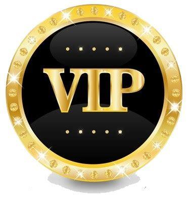 VIP Quotes. QuotesGram