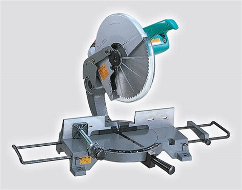 Gergaji Mesin Mini Makita Product Details Ls1440 355mm Mitre Saw