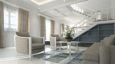 top colors for interiors in dubai projekty wnętrz aranżacja wnętrz warszawa kompleksowo