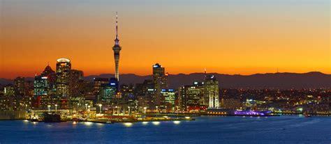 Motorradverleih Auckland by Internationaler Flughafen Neuseeland Auckland