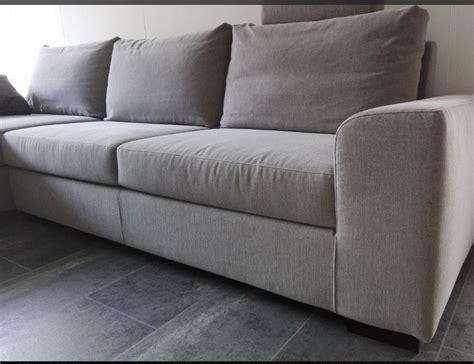 promo divani promo divani divanooslo with promo divani best offerta