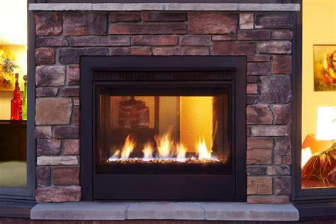 Twilight Modern Fireplace by Heat Glo S Twilight Modern Indoor Outdoor Fireplace