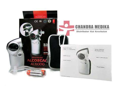 Tester Digital Alat Ukur Kadar Alkohol Dalam Darah Ak000161 jual alat pengukur kadar alkohol harga murah bergaransi