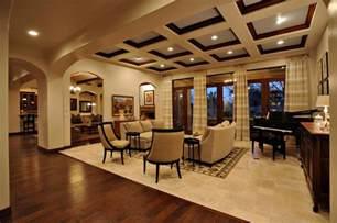 false ceiling design in wooden bill house plans