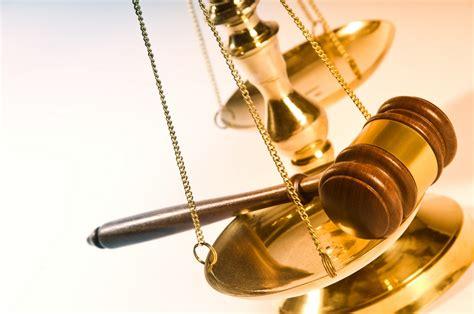 imagenes de justicia familiar aprende derecho caracteristicas de las normas juridicas y