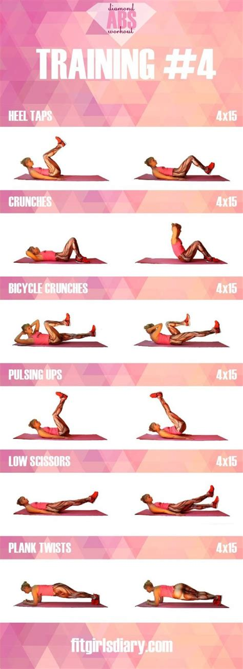 best ab exercise ab workouts for images