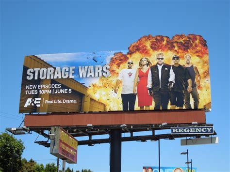 gambar reklame contoh iklan billboard jasa reklame indoor dan outdoor