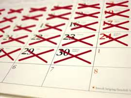 Sweepsadvantage Daily Sweepstakes - win every day daily sweepstakes sweepstakes advantage