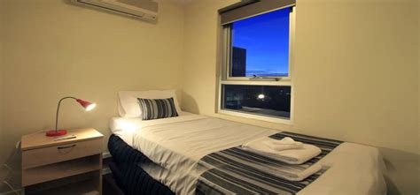 1 bedroom apartments for sale melbourne carlton studio apartment twin share arrow on swanston