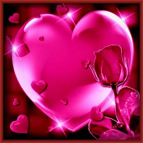 Imagenes De Cumpleaños Bonitos | imagenes corazones bonitos y grandes fotos de corazones