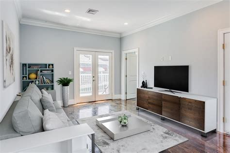open houses boston five bright and airy open houses to see this weekend boston magazine