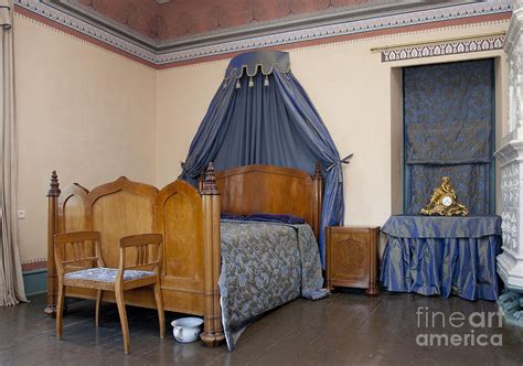 old fashioned bedroom old fashioned manor bedroom photograph by jaak nilson