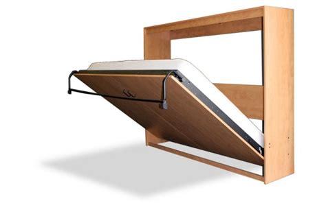 Fold Up Bed Child Sleeper Sofa Images Child Sleeper Sofa Images