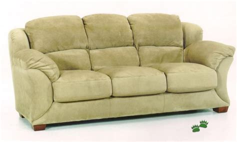 where to get rid of old sofa how to get rid of an old couch in west point grey