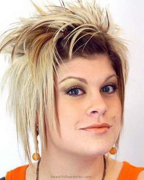 new fun hairstyles fun short haircuts for women