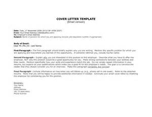 what is the purpose of a cover letter oprwwih goes on a