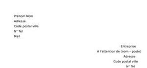 Lettre De Motivation Apb Dut Gmp lettre de motivation dut biologie mod 232 le 224 t 233 l 233 charger gratuitement