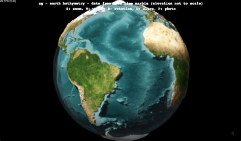 3d earth map 3d earth map aphisvirtualmeet