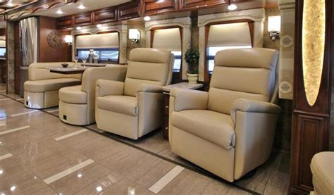 marine and rv furniture custom yacht boat rv