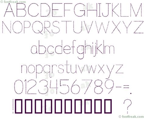 free printable traceable fonts number names worksheets 187 tracing letters for kids free