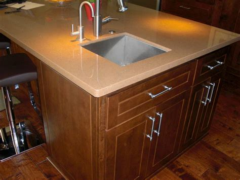 soft closers for kitchen cabinets bar cabinet kitchen island cabinets with shaker style doors and soft